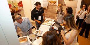 InteriHotel 2018, la gran muestra del interiorismo hotelero en Barcelona