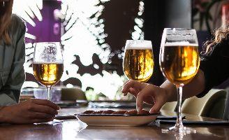 profesionalhoreca cerveza