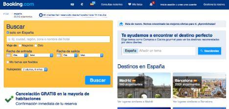 profesionalhoreca plataformas on-line