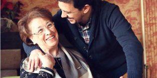 Adiós a Marisa Sánchez, la matriarca del Echaurren
