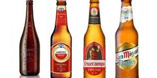 Nuevas tendencias de consumo, nuevas cervezas