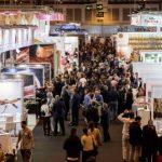 Un atractivo programa de actividades (también gastronómicas) en Meat Attraction 2018