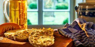 Alemania Culinaria: los secretos de la gastronomía alemana en Madrid, Barcelona y Bilbao
