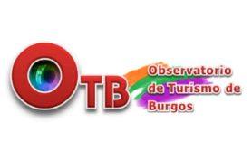 "Seminario de Observatorios de Turismo ""Compartir para innovar"", en Burgos"