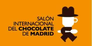 I Salón Internacional del Chocolate de Madrid, del 14 al 16 de septiembre