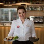 El consumidor valora la cada vez más la relación calidad-precio, también en la hostelería