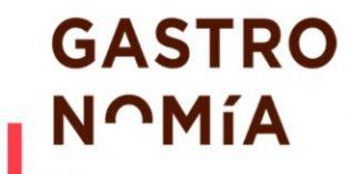 Project Gastronomía explorará el futuro de la gastronomía personalizada en 2050