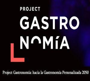 profesionalhoreca project gastronomia