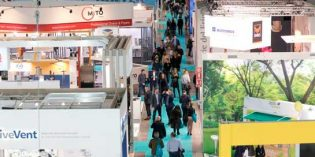 Host 2019, cita obligada de la industria hostelera a nivel global