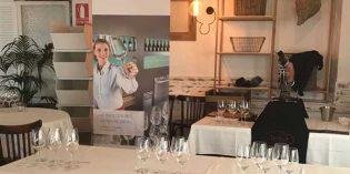 """Próximos """"Encuentros en el paladar"""" de Winterhalter en Valladolid y San Sebastián Gastronomika"""