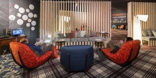 El diseño de interiores en el hotel y el restaurante, protagonista de la feria Equip Hotel 2018