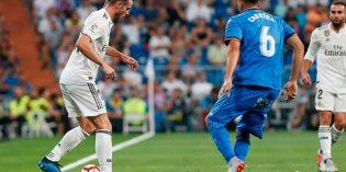 Vodafone TV ofrece a los hosteleros el paquete de Fútbol para Bares