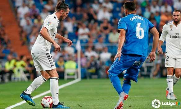 Vodafone TV Futbol Bares - Profesional Horeca