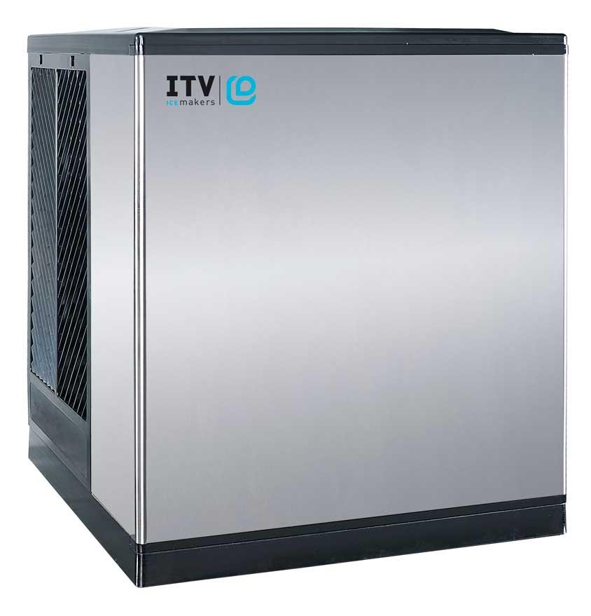 Máquina Spika 300 de ITV - Profesional Horeca
