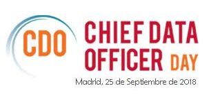 Las aplicaciones prácticas del big data, en el 4º Chief Data Officer Day