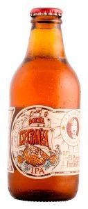 Cerveza La Virgen Buena Esperanza
