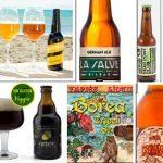 Nuevas cervezas artesanas: seis propuestas para todos los gustos
