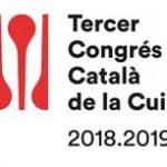 III Congreso Catalán de la Cocina