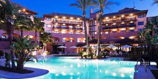 Alantra se hace con Islantilla Golf Resort de Huelva y anuncia su reforma