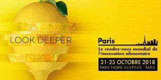 Sial París, una cita también para el foodservice y la innovación alimentaria