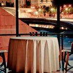 Convocatoria abierta: Ixo Grupo busca una herramienta digital para mejorar la experiencia en sus restaurantes