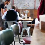 Los cinco grandes retos de la hostelería ante la nueva temporada
