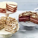 Casual Cakes de Erlenbacher: así es la nueva pastelería para millennials