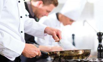 profesionahoreca chef & law