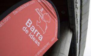 profesionalhoreca Barra de Ideas