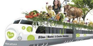 Productos ecológicos y consumo responsable en BioCultura Bilbao, del 28 al 30 de septiembre
