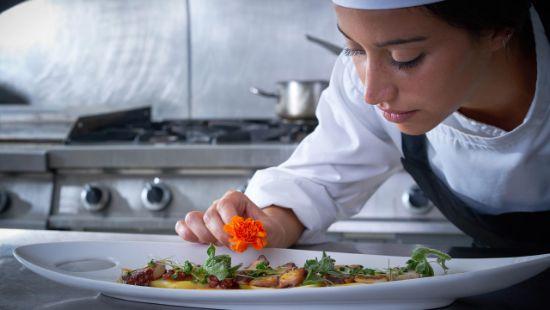 profesionalhoreca - I Congreso Culinaria Castilla - la Mancha