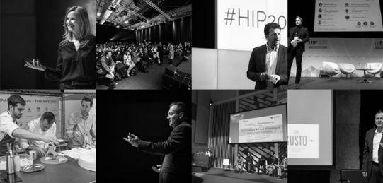 profesionalhoreca Horeca Speakers