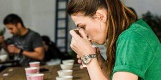 Profesionales y amantes del café tienen una cita en el III Independent Barcelona Coffee Festival