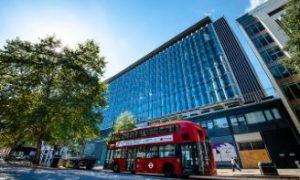 Riu abrirá en dos años su primer hotel en el centro de Londres