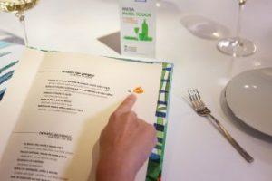 profesionalhoreca Restaurantes contra el Hambre