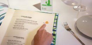 Arranca Restaurantes contra el Hambre: un nuevo reto contra la desnutrición infantil