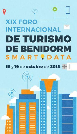 profesionalhoreca Smart Data