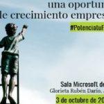 Taller sobre las claves de crecimiento de una franquicia, en Madrid