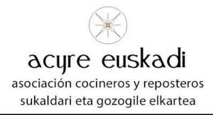 Logo Acyre Euskadi -ProfesionalHoreca