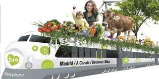 """BioCultura Madrid, el gran escaparate del mundo """"bio"""""""