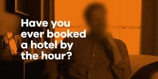 Las microestancias hoteleras de Byhours ganan el premio a la mejor startup de viajes y turismo en South Summit