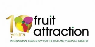 Fruit Attraction 2018, la gran feria del sector hortofrutícola
