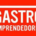 """""""Incrementa el valor de tu negocio"""": jornada de Gastroemprendedores en León"""