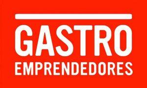Logo de Gastroemprendedores - Profesionalhoreca