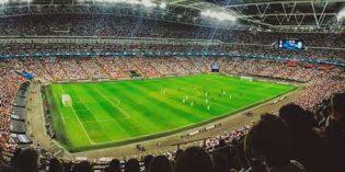 Preocupación en el sector hostelero ante la escalada de precios del fútbol televisado