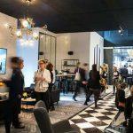 Innovación, experiencias, interiorismo… Los puntos clave de la feria Equip Hotel 2018