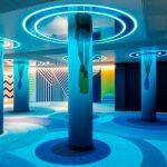 La expansión de Nhow: su nuevo hotel en Marsella y las aperturas que vienen