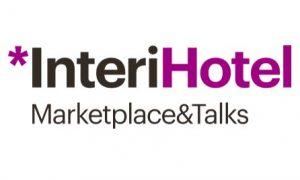 Logo Interihotel 2018
