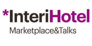 InteriHotel 2018: diseño e internacionalización en el contract hotelero