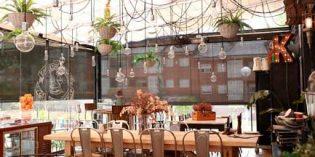 La expansión de El Kiosko: cuatro nuevos establecimientos este año